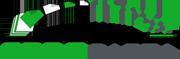 ZEROcarta Logo