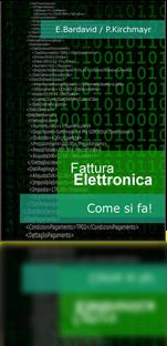Book Fattura Elettronica